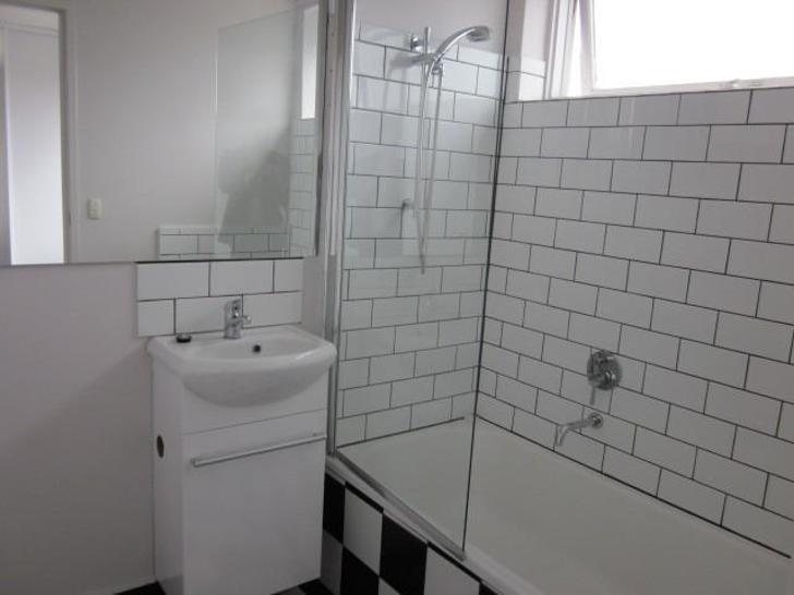 10/37 Staley Street, Brunswick 3056, VIC Apartment Photo