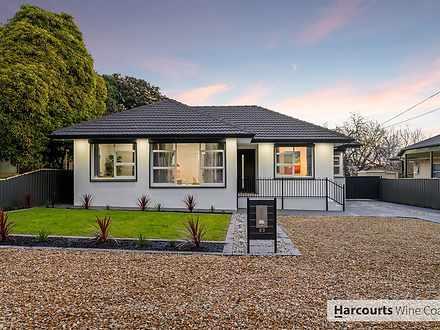 23 Ringwood Road, Morphett Vale 5162, SA House Photo