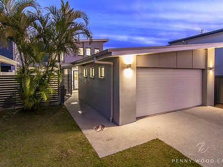 2/11 Alison Avenue, Lennox Head 2478, NSW Townhouse Photo