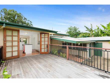 5 Spencer Street, The Range 4700, QLD House Photo