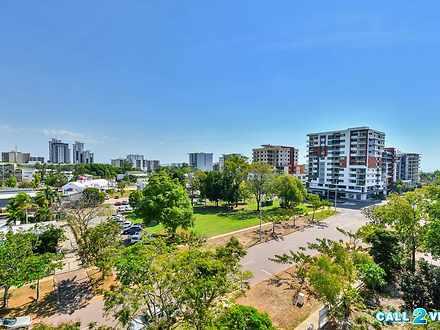13/96 Woods Street, Darwin City 0800, NT House Photo