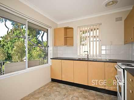 13/15 Cambridge Street, Penshurst 2222, NSW Apartment Photo