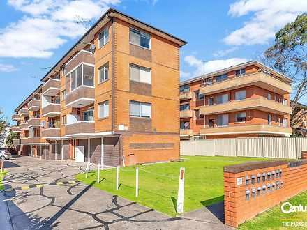 4/7 Lackey Street, Fairfield 2165, NSW Apartment Photo