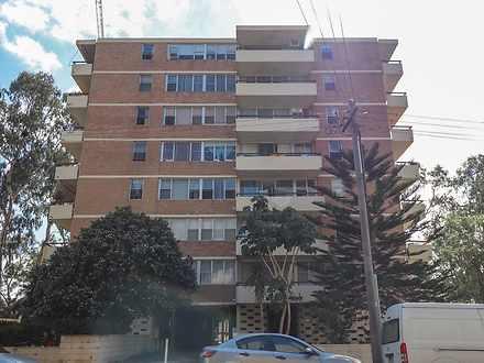 26/27 Raymond Street, Bankstown 2200, NSW Apartment Photo