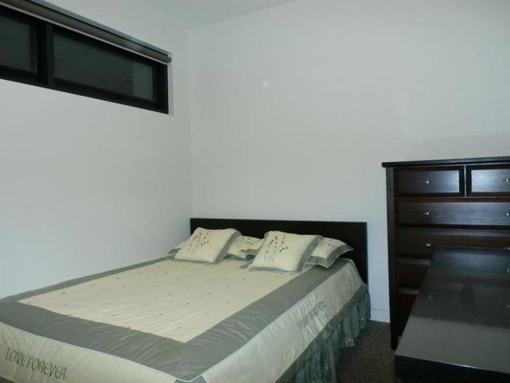 122/14-20 Nicholson Street, Coburg 3058, VIC Apartment Photo