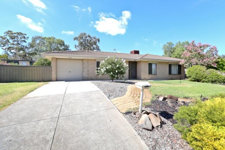 156 Lower Athelstone Road, Athelstone 5076, SA House Photo