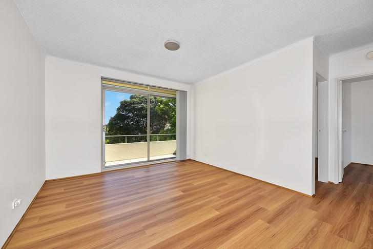 23/29-31 Johnston Street, Annandale 2038, NSW Apartment Photo
