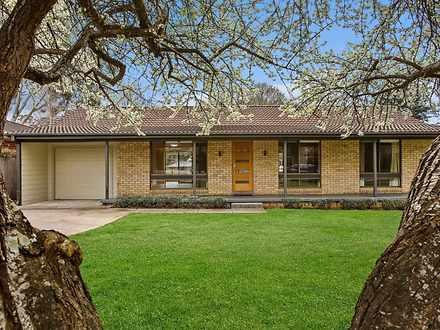 37 Thomas Street, Mittagong 2575, NSW House Photo