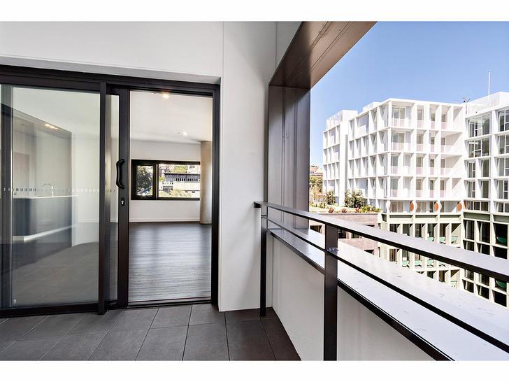 701/18 Wolfe Street, Newcastle 2300, NSW Apartment Photo