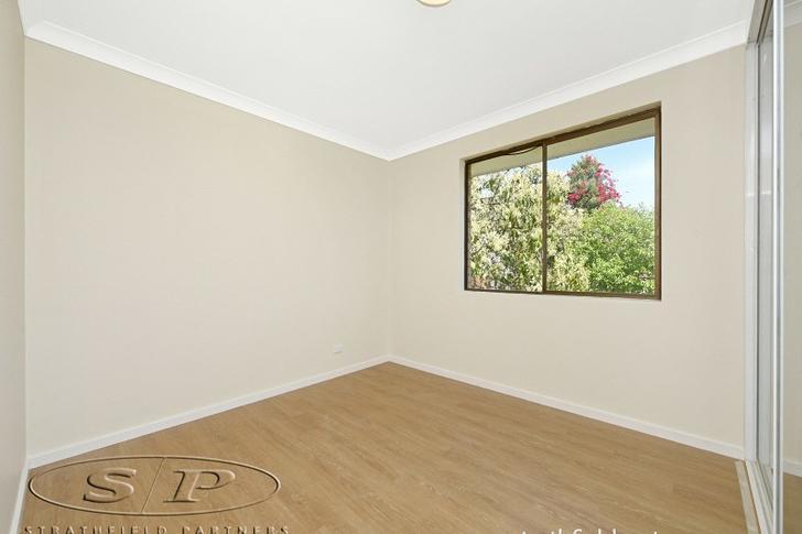 2/6 Fifth Avenue, Campsie 2194, NSW Unit Photo