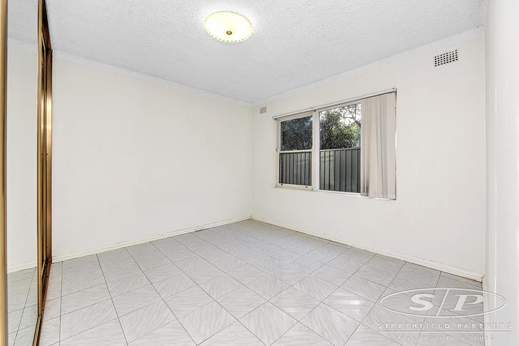 12/19 Stuart Street, Concord West 2138, NSW Unit Photo