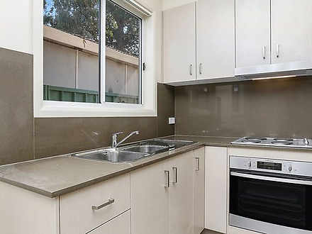 17A Tanderra Street, Colyton 2760, NSW House Photo
