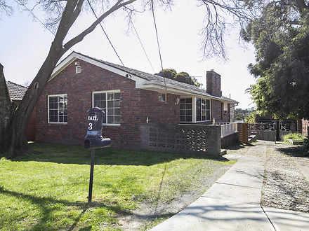 3 Holroyd Court, Blackburn South 3130, VIC House Photo