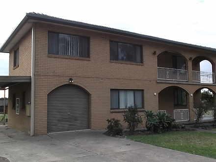 2073 Elizabeth Drive, Cecil Park 2178, NSW House Photo