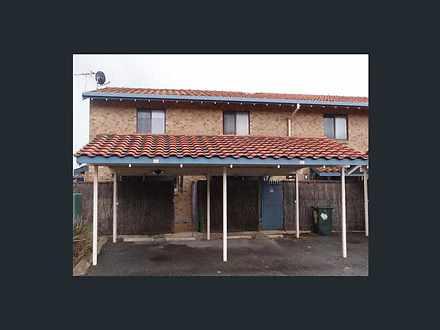 64 Sportsman Drive, West Lakes 5021, SA Townhouse Photo