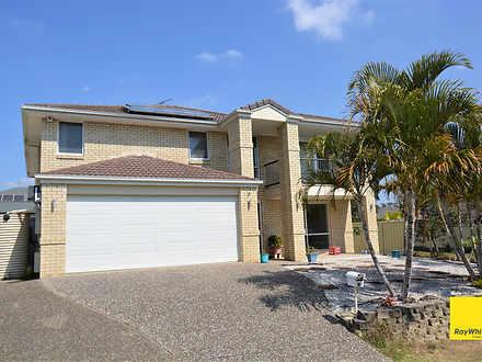 11 William Close, Doolandella 4077, QLD House Photo