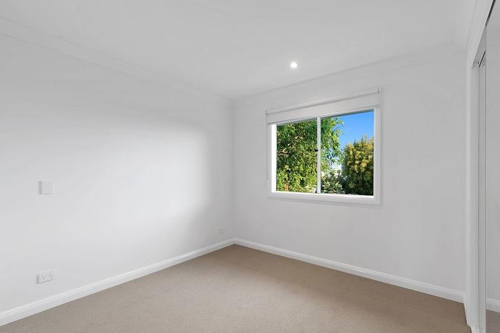 53 Palmer Avenue, Golden Beach 4551, QLD House Photo