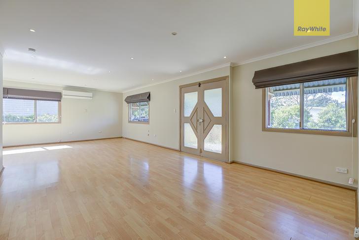 10 Sylvania Street, Logan Central 4114, QLD House Photo