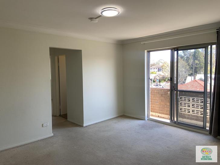 9/26 Grose Street, Parramatta 2150, NSW Apartment Photo