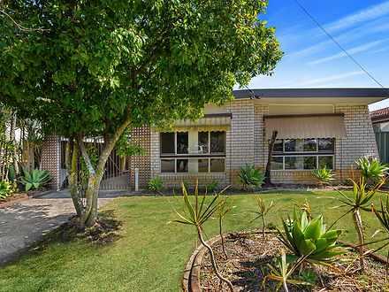 21 Darley Road, Umina Beach 2257, NSW House Photo