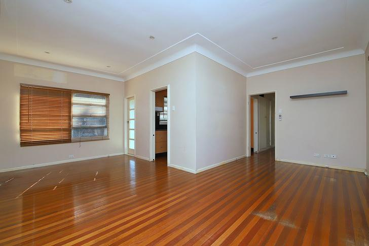 405 Marion Street, Georges Hall 2198, NSW House Photo