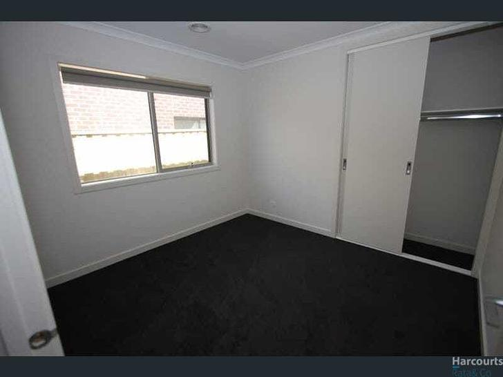 55 Carmen Road, Point Cook 3030, VIC House Photo