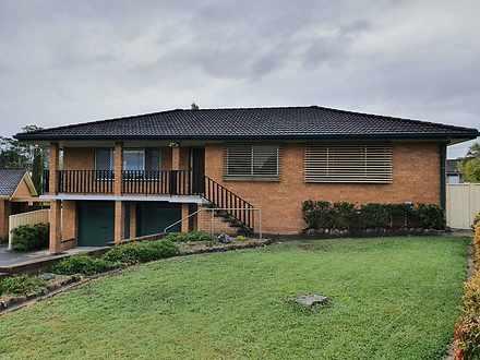 3 Inala Close, Taree 2430, NSW House Photo