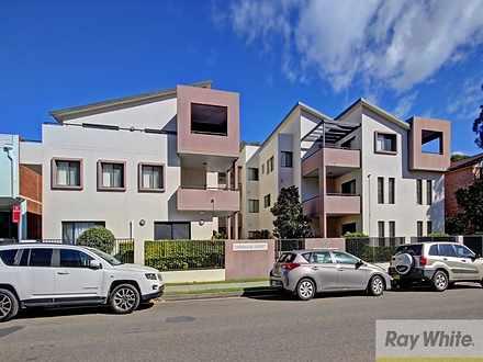 11/5-9 Hudson Street, Hurstville 2220, NSW Apartment Photo