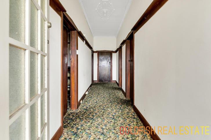 76 Grant Street, Sebastopol 3356, VIC House Photo
