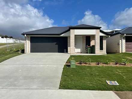 71A Unwin Road, Redland Bay 4165, QLD House Photo