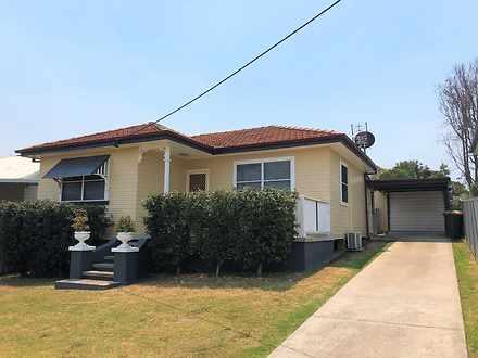 15 Price Street, East Maitland 2323, NSW House Photo