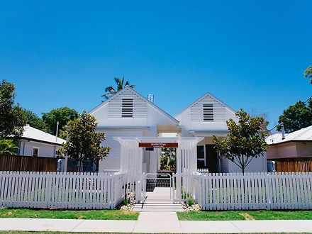 5/116 Stuart Street, Mullumbimby 2482, NSW Unit Photo
