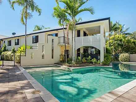 46-50 Trinity Beach Road Road, Trinity Beach 4879, QLD Apartment Photo