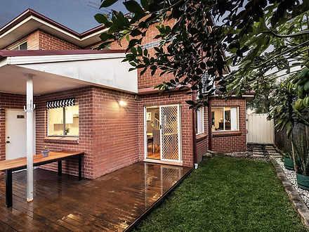 1/19-22 Wingello Road, Miranda 2228, NSW Townhouse Photo