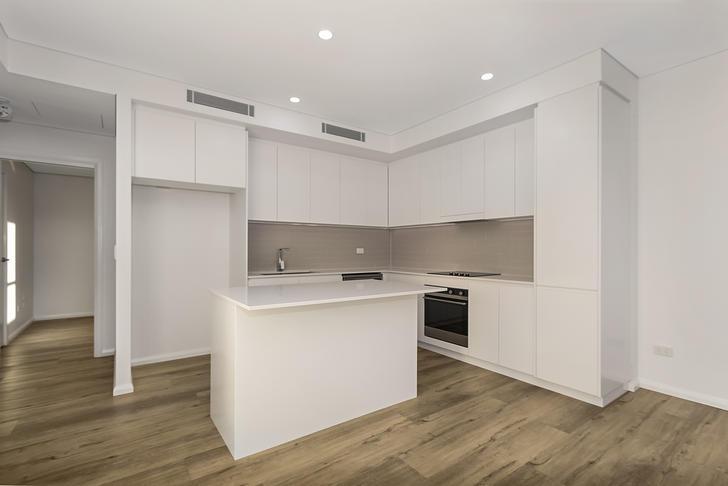 1/7-11 Gordon Street, Port Macquarie 2444, NSW Apartment Photo