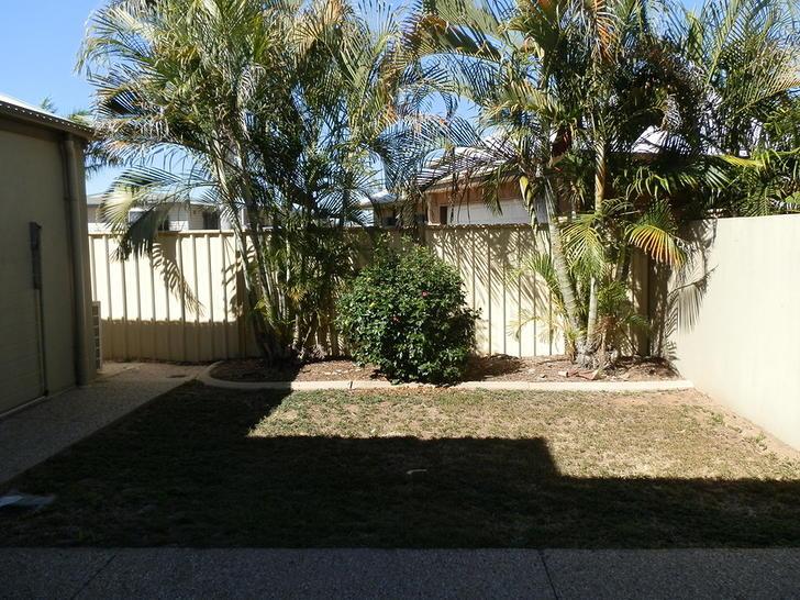 2/2 Guy Street, Emerald 4720, QLD Townhouse Photo