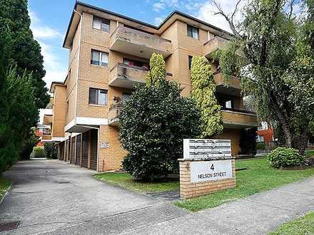 4 Nelson Street, Penshurst 2222, NSW Unit Photo