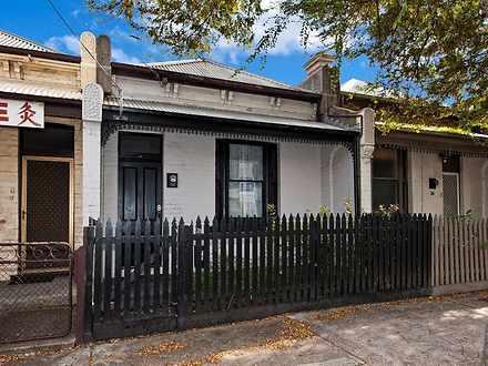 28 Victoria Street, Footscray 3011, VIC House Photo