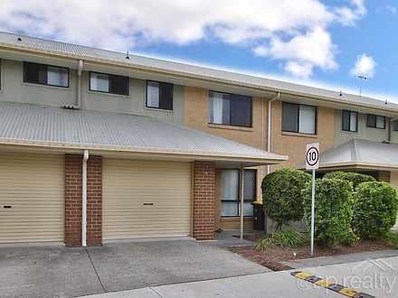 14/2 Sienna Street, Ellen Grove 4078, QLD Townhouse Photo
