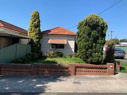49 Yillowra Street, Auburn 2144, NSW House Photo