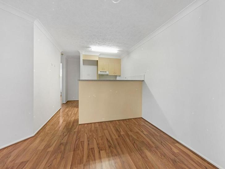 6/34 Cintra Road, Bowen Hills 4006, QLD Apartment Photo