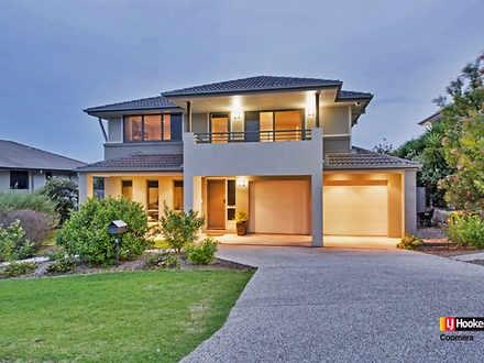 8 Prewett Street, Upper Coomera 4209, QLD House Photo