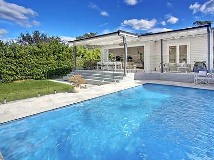 39 Bangaroo Street, North Balgowlah 2093, NSW House Photo