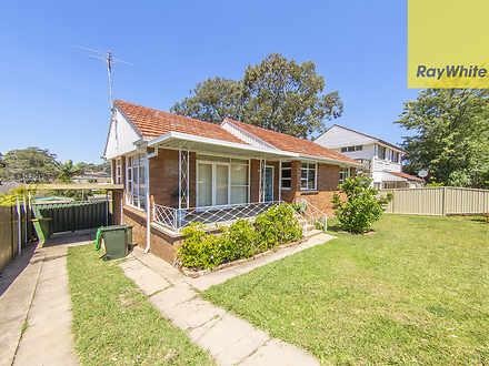 65 Binalong Road, Old Toongabbie 2146, NSW House Photo