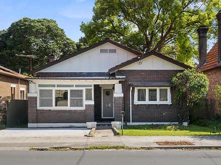42 Frederick Street, Ashfield 2131, NSW House Photo