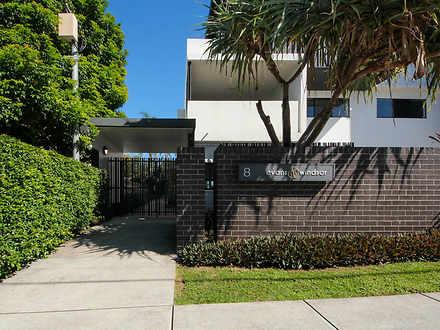 11/8 Windsor Street, Nundah 4012, QLD Apartment Photo