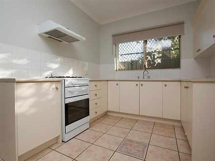 20B Yanderra Crescent, South Hedland 6722, WA House Photo