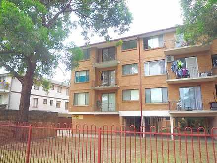 11/91A-97 Longfield Street, Cabramatta 2166, NSW Apartment Photo
