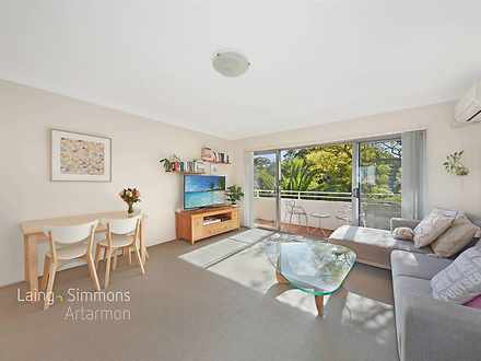 12/20 Hampden Road, Artarmon 2064, NSW Apartment Photo