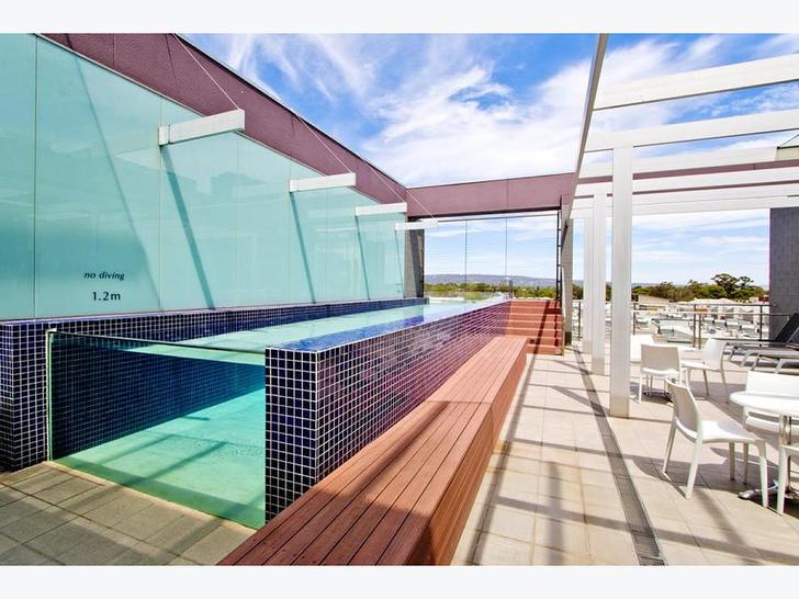 26/31 Halifax Street, Adelaide 5000, SA Apartment Photo